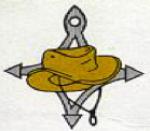 logo-AFN fevrier 2017