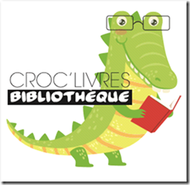 O1 Croc'livres