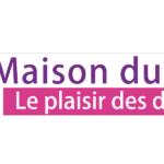 logo-maison-du-Saleve