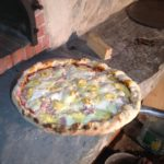 pizzas-yoyo 2017