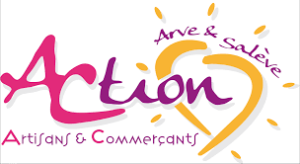 logo Action artisans et commerçants