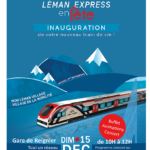 Inauguration-LEMAN_EXPRESS